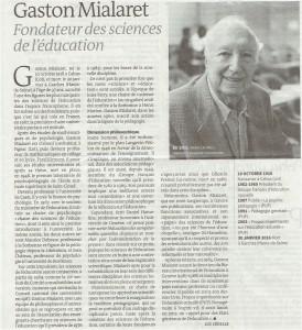 2016_02_09 copie article Monde G Mialaret